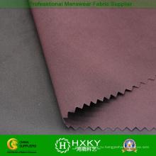75Д Твил полиэстер спандекс ткань для мужской куртки