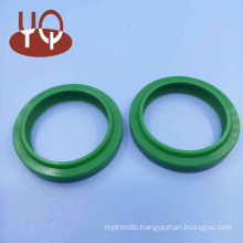 PU Dust Proof Seals Tractor Wiper Motor Hydraulic Wiper Seal