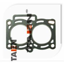 Прокладки головки цилиндра Ab двигателя для Toyota