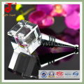 Hot Sell Crystal Wine Bottle Stoppers (JD-CS-400)