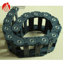 K41393 XP143 XP243 Tank Chain of 15 pitch