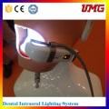 Melhor Instrução Odontológica Dental Examination Light