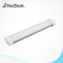 2g11 8w led plug tube lamp