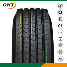 High Quality Lowest Price Steel Wire Tyre