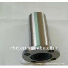 THK IKO Linear bearing LMF13LUUseries