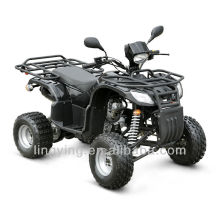 Mini EEC 150cc quad