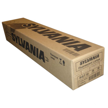 Heavy Duty Corrugated Box (FP4163)