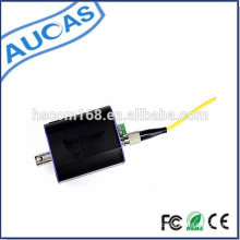 hot selling optic fiber / factory low price jumper cable