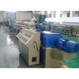 GF Series PVC Pipe Production Line