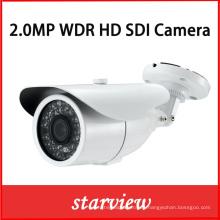 Cámara del CCTV de la bala del IR 1080P HD Sdi WDR IR (SV-W23S20SDI)