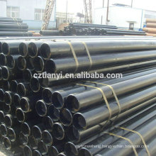 China manufacturer wholesale welded boiler tube
