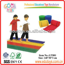 Kindergarten Toys Balance Trails Outdoor Toys