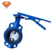 alco valves