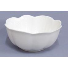 Tazón de porcelana (CY-P12012)