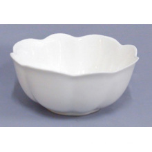 Bol en porcelaine (CY-P12012)