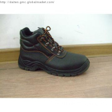 SAFETY SHOES B02189