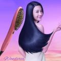 Good Brush For Straightening Hair