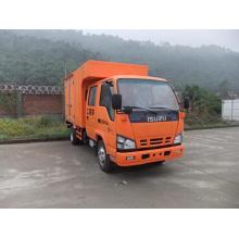 ISUZU 4X2/4X4 Engineering Emergency Vehicle/Truck