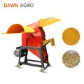 DAWN AGRO Hand Operate Corn Stalk Chaff Cutter Silage Chopper Machine