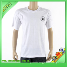 China Manufacture Wholesale Custom Printing Men T Shirts