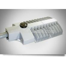High Power LED Straßenbeleuchtung LED Straßenleuchte Gehäuse