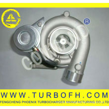 WHOLESALE TOYOTA CT26 TURBO CHARGER 17201-17010