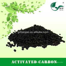 anthracite coal activated carbon price