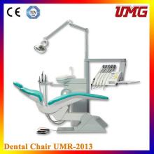 Высокие цены на стоматологическую установку