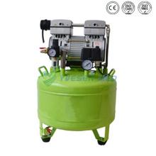 Ysga-81 Dental Silent Oil Free Air Kompressor