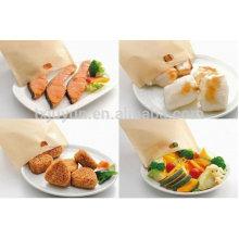 Teflon Heat-resistant Cooking Bag