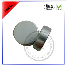 Best price make neodymium magnets for customized