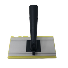 Hot Selling Hand Tools Nylon Painting Pad Non-flocked Paint Pad High Quality Paint Pad