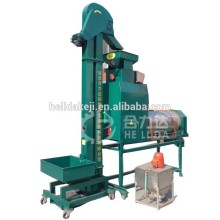 sunflower seeds coating machine