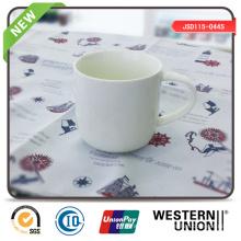 Hot Sell Ceramic Coffee Mugs