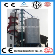 Poultry Farm Equipment Chicken Feed Silo