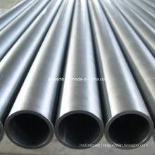 High Quality Heat Exchanger& Condenser Tubes