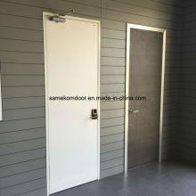 China Contemporary Condo Entry Door