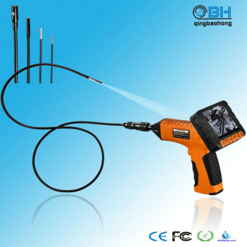 endoscope de qualité endoscope outil de réparation de voiture équipement d'inspection de voiture