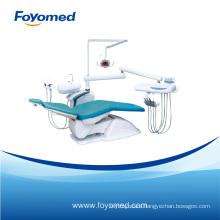 3-way syringe Quality Chair-mounted Dental Unit