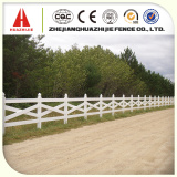 2016 new coming good quality wpc garden and park fence