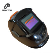 RHF6-8027 auto escurecimento capacete de soldagem