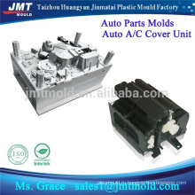 Plastic Injection mould for Air Conditioner Plastic part/beer crate plastic injection mould/Injection plastic