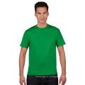 2017 лучшее качество мужская T-рубашки пустой OEM дешево