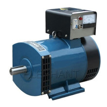 St/Stc Series Three-Phase AC Synchronous Alternator