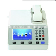 Toption Nucleic Acid Analyzer (Nano-200)