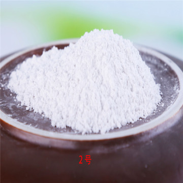 HIGH PURITY ZINC PHOSPHATE طلاء مضاد للماء زنك فوسفات