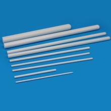 Keramik-Thermoelement-Schutzrohr für Sauerstoffsensor