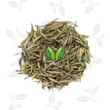 Jun Shan Yin Zhen Neddle Tea Yellow Tea