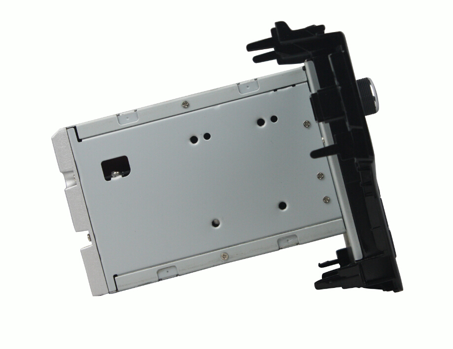 Car DVD Player for 8 inch Honda FIT