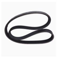 Spare Parts 3040303 V-belt for Cummins NTA855